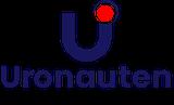 Uronauten Logo